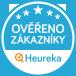 Heureka.cz - ověřené hodnocení obchodu Funstorm Clothing