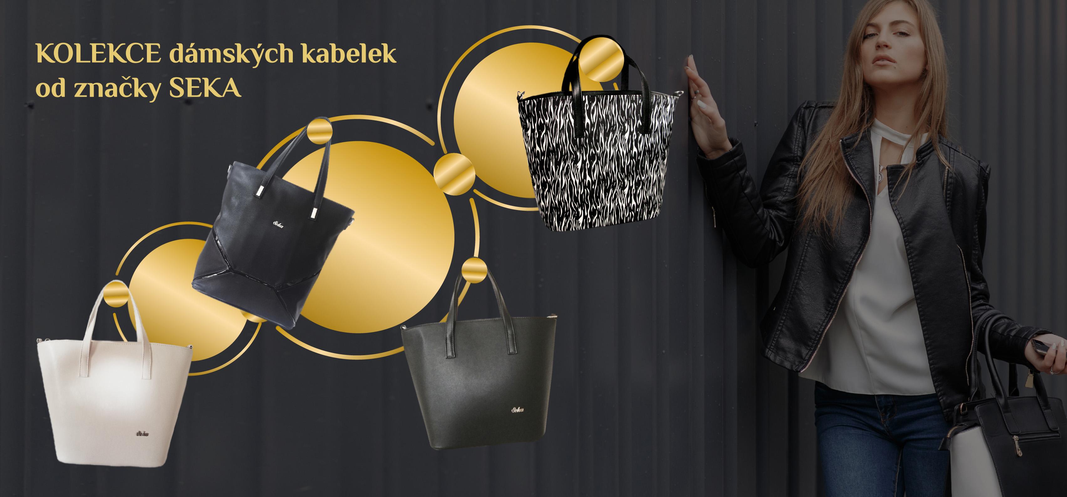 Dámské kabelky přes rameno - Dobročinný obchod FilcoveKabelky.cz 9a296bebcb1